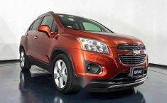 42385 - Chevrolet Trax 2014 Con Garantía At-10