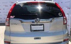 Honda CR-V 2015 2.4 EXL Piel At-6