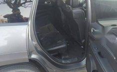 Jeep cherokee srt 2013-3