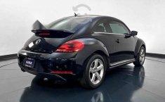 30165 - Volkswagen Beetle 2016 Con Garantía Mt-9