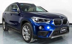 30481 - BMW X1 2017 Con Garantía At-9
