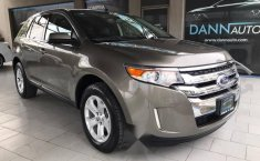 Ford Edge 2013 3.5 V6 Limited Piel At-3