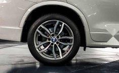 32903 - BMW X3 2017 Con Garantía At-7