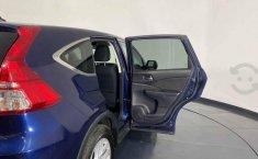 29332 - Honda CR-V 2015 Con Garantía At-10