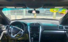 Ford Explorer 2015 5p Sport V6/3.5 GTDi Aut-7