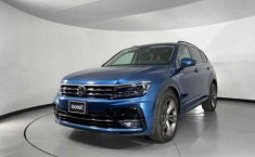 45579 - Volkswagen Tiguan 2018 Con Garantía At-8