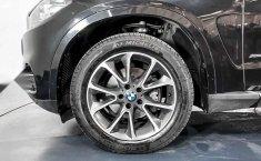 42657 - BMW X5 2015 Con Garantía At-3