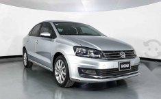 22381 - Volkswagen Vento 2018 Con Garantía At-3