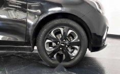 35942 - Chevrolet Spark 2017 Con Garantía Mt-7