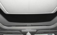 Dodge Journey 2019 2.4 Sport Piel 7 Pasajeros At-9