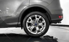 21370 - Ford Escape 2016 Con Garantía At-8