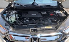 Honda CR-V 2018 1.5 Touring Piel Cvt-6
