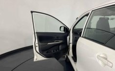 45719 - Toyota Avanza 2014 Con Garantía At-6