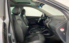44422 - Hyundai ix35 2015 Con Garantía At-9