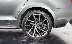 41414 - Volkswagen Jetta A6 2017 Con Garantía Mt-3