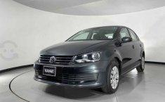 45654 - Volkswagen Vento 2018 Con Garantía Mt-6