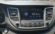 Hyundai Tucson-10