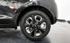 35942 - Chevrolet Spark 2017 Con Garantía Mt-6
