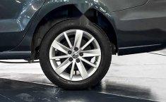 29780 - Volkswagen Vento 2020 Con Garantía Mt-6