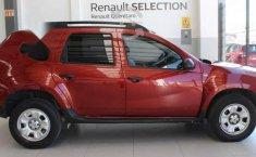 Renault Duster 2013 5p Expression aut-6