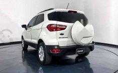 43338 - Ford Eco Sport 2018 Con Garantía Mt-7