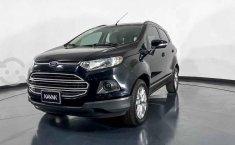 42515 - Ford Eco Sport 2015 Con Garantía At-6