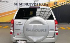 Suzuki Grand Vitara 2014-4