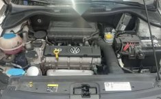 VW VENTO COMFORTLINE AT 2017 (EXELENTE)-4