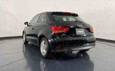 45033 - Audi A1 2016 Con Garantía At-8