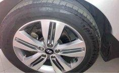 Hyundai Ix 35 2015 5p Limited L4/2.0 Aut-3