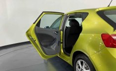 45678 - Seat Ibiza 2011 Con Garantía Mt-9