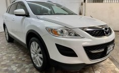 Mazda cx9 extremadamente nueva 7pasajero fact org-5