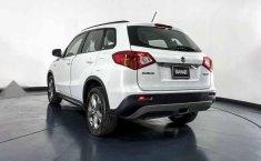 43948 - Suzuki Vitara 2016 Con Garantía At-8