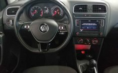 Volkswagen Polo-24