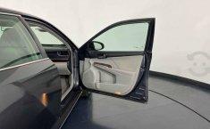 45685 - Toyota Camry 2012 Con Garantía At-6