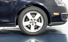 Volkswagen Bora-4