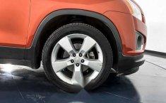 42385 - Chevrolet Trax 2014 Con Garantía At-9