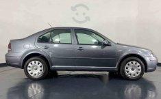 35892 - Volkswagen Jetta Clasico A4 2015 Con Garan-5