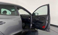44422 - Hyundai ix35 2015 Con Garantía At-7