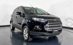 42515 - Ford Eco Sport 2015 Con Garantía At-5