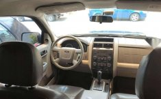 Ford Escape XLS Excelentes condiciones-3