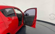 45239 - Chevrolet Spark 2015 Con Garantía Mt-5
