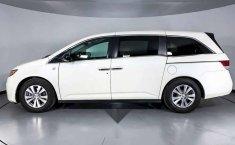 37110 - Honda Odyssey 2016 Con Garantía At-6