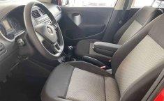 Volkswagen Vento 2018 4p Comfortline L4/1.6 Man-3