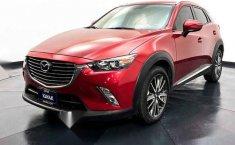 25728 - Mazda CX-3 2016 Con Garantía At-5