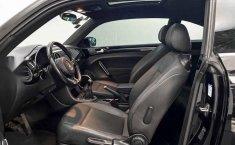 30165 - Volkswagen Beetle 2016 Con Garantía Mt-8