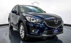 31996 - Mazda CX-5 2015 Con Garantía At-6