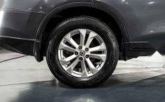 41661 - Nissan X Trail 2017 Con Garantía At-7