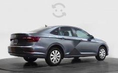 Volkswagen Jetta 2019 1.4 Trendline Mt-2