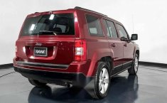 43836 - Jeep Patriot 2014 Con Garantía At-6